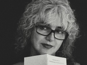 2013 Natalia Bondarenko